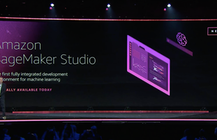 AWS launches major SageMaker upgrades for machine learning model training and testing