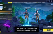 How game companies can protect their online operations and players from cyberattacks
