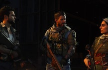 Meet the Player Protesting Call of Duty: Modern Warfare's Violence by Playing as a Pacifist   USgamer