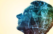 Algorithmia: 50% of companies spend over 3 months deploying a single AI model
