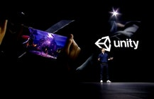 Unity gets toolkit for common AR/VR interactions | VentureBeat