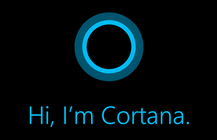 Microsoft's Andrew Shuman on the Cortana app's death, natural language, and Alexa