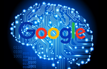 Google Brain's AI achieves state-of-the-art text summarization performance