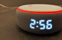 10 things to try with your new Amazon Echo speaker | VentureBeat