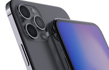 Jeremy's 2020 Apple predictions: Save your money for these new devices | VentureBeat