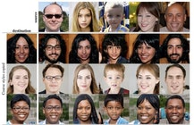 Generative adversarial networks: What GANs are and how they've evolved | VentureBeat