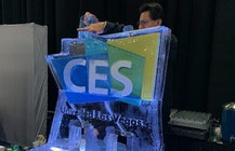CES 2020 tips and tricks: Your guide to tech's biggest trade show | VentureBeat