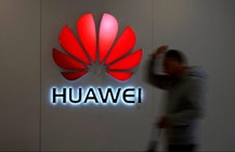 Huawei's 2019 revenue to jump 18%, forecasts 'difficult' 2020 | VentureBeat