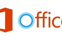6 AI features Microsoft added to Office in 2019 | VentureBeat