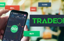 TradeOff gamifies fantasy stock market trading to teach financial skills