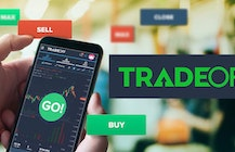 TradeOff gamifies fantasy stock market trading to teach financial skills | VentureBeat