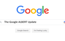 Google Releases ALBERT V2 & Chinese-Language Models