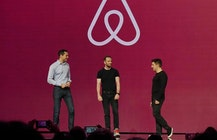 Airbnb tops list of 13 potential tech IPOs in 2020