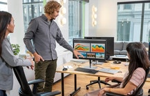 How HP is adapting to changing demands of PC content creators