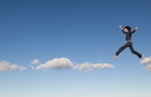 Regaining ROI by reducing cloud complexity