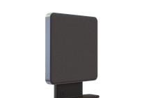 Ossia's Cota Home wirelessly powers devices up to 30 feet away