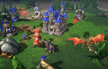Blizzard drafts Dreamhack and ESL for StarCraft II and Warcraft III: Reforged esports