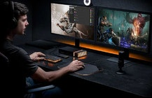 Seagate unveils FireCuda Gaming and BarraCuda Fast SSDs for gamers on the go