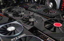 Which is the best graphics card in 2020? GPUs for every wallet | PCGamesN