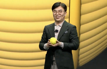 Samsung explains why home robotics are such a challenge