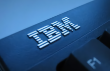 IBM launches Advertising Accelerator with Watson to automatically optimize campaigns with AI