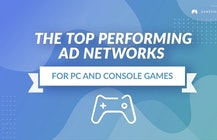 Gamesight: Twitter's ad network provides the best value for PC and console games marketing