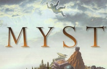The RetroBeat: Missing Myst