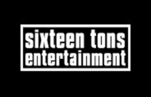 Phoenix Games acquires Promotion Software and Emergency dev Sixteen Tons | Gamasutra