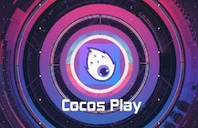 Cocos Play lets mobile developers create hyper-casual games inside their apps