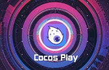 Cocos Play lets mobile developers create hypercasual games inside their apps