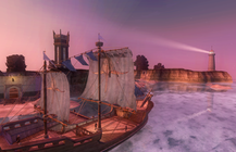 Daybreak creates individual studios for EverQuest, DC Universe, and PlanetSide