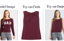 Adobe's AI lets you preview any item of clothing on a virtual body model | VentureBeat