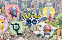 Niantic drove $249 million in tourism revenue with its walking events in 2019 | VentureBeat