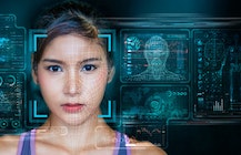From Washington State to Washington, D.C., lawmakers rush to regulate facial recognition