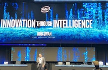 Intel's strong $20.2 billion Q4 revenues driven by datacenter growth | VentureBeat