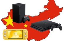 U.S.-China trade deal clears way for smooth PS5, Xbox Series X launches