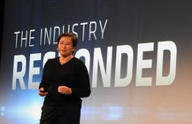 What AMD's shipment schedule says about next-generation console timing