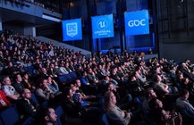 GDC survey: Game devs favor unionization, PC, and next-gen consoles