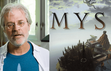 How Myst's designers stuffed an entire universe onto a single CD-ROM | Ars Technica