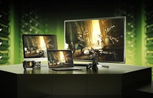 Nvidia launches RTX-based GeForce Now cloud gaming service for $5 per month | VentureBeat