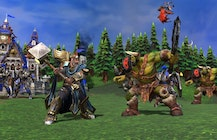 The RetroBeat -- Warcraft III: Reforged is a harsh lesson in reviving classic games | VentureBeat