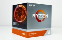 AMD's Ryzen CPU strategy has now officially killed its 'cheap alternative' image | PCGamesN