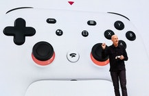 Google and Microsoft are betting big on gaming in 2020 | Protocol