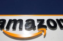 Amazon pulls out of MWC over coronavirus concerns