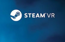 """Valve Plans to Release """"SteamVR 2.0"""" This Year 