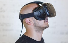Your brain isn't the same in virtual reality as it is in the real world | Massive Science