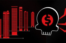 How AI is fighting, and could enable, ransomware attacks on cities