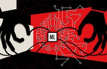 McAfee CTO: How AI is changing both cybersecurity and cyberattacks