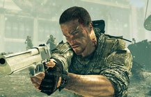 Tencent invests in Spec Ops: The Line studio Yager
