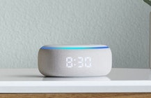 Strategy Analytics: Google and Amazon ceded smart speaker market share to Chinese rivals in 2019